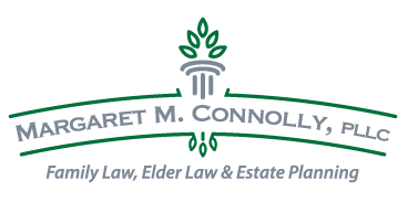 Margaret M. Connolly, PLLC