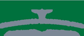 new_mmconnollylaw Logo
